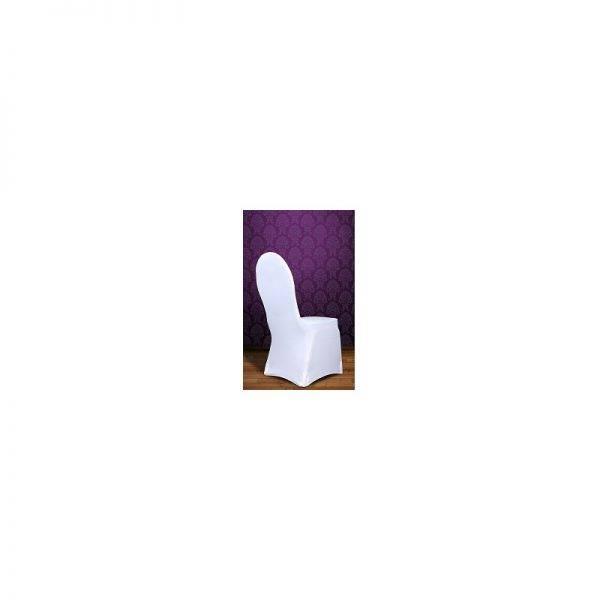 Pokrowiec na krzesło elastyczne uniwersalne