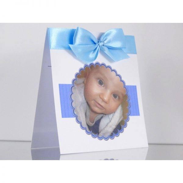 Zaproszenie urodzinowe na Urodzinki Wzór 2