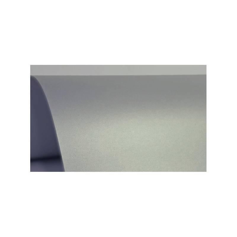 Papier PERŁOWY z połyskiem 250 g brąz