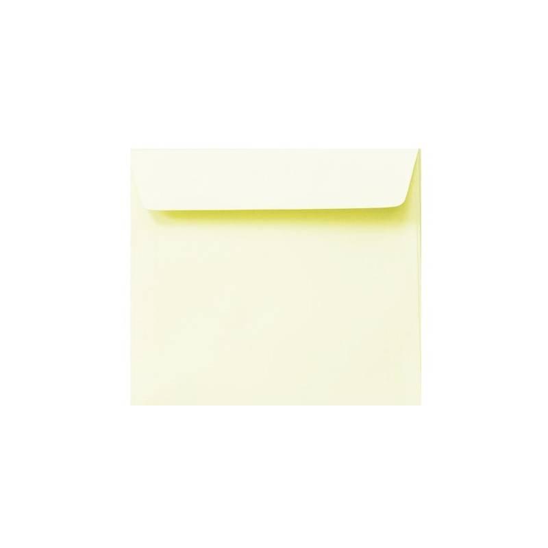 Koperty białe K4 kwadrat 15,6 x 15,6