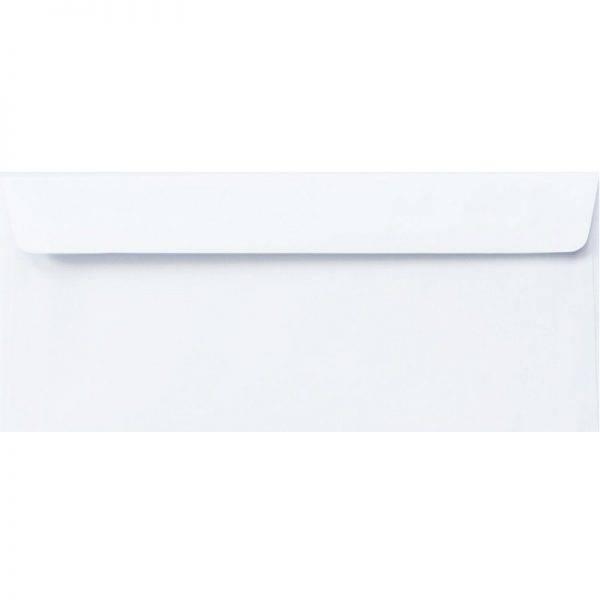 Koperty EKO K4 kwadrat 15,6 x 15,6