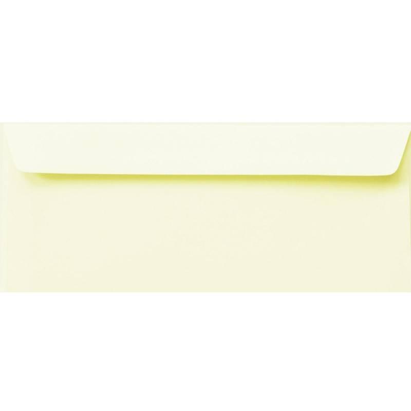 Koperty DL białe 100 g