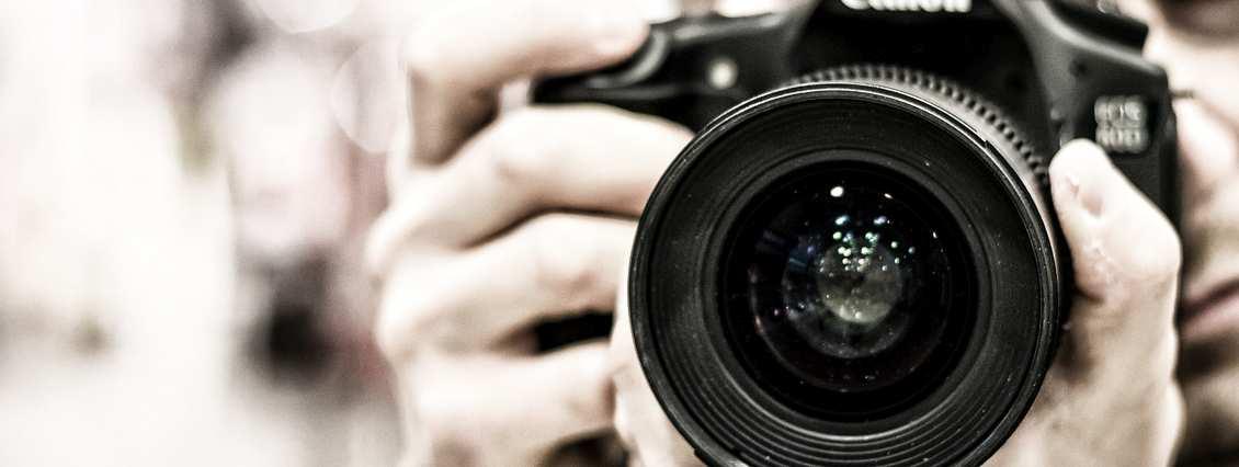 Fotograf na ślub – jak go wybrać?