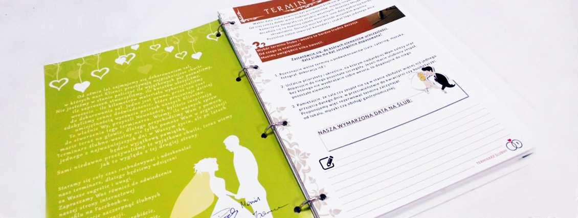 Jak skutecznie zorganizować i zaplanować ślub? Poznaj terminarz ślubny!
