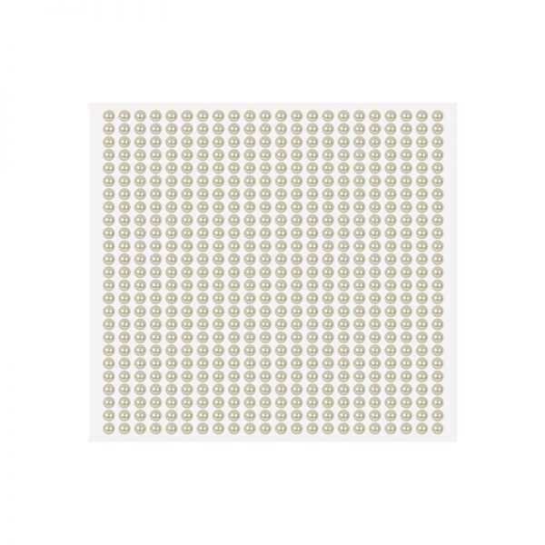 Klamerki spinacze białe ozdobe do prezentów 20 szt