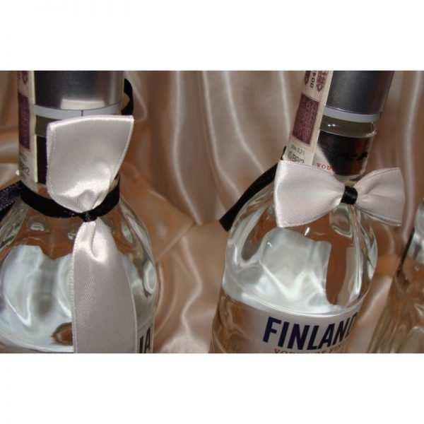 Zawieszki na alkohol PERSONALIZACJA 10 szt 46 wzorów
