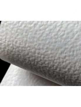 Papier wizytówkowy 246 g MŁOTEK biały lub kremowy