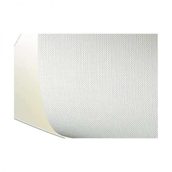 Papier wizytówkowy 246 g GŁADKI biały lub kremowy