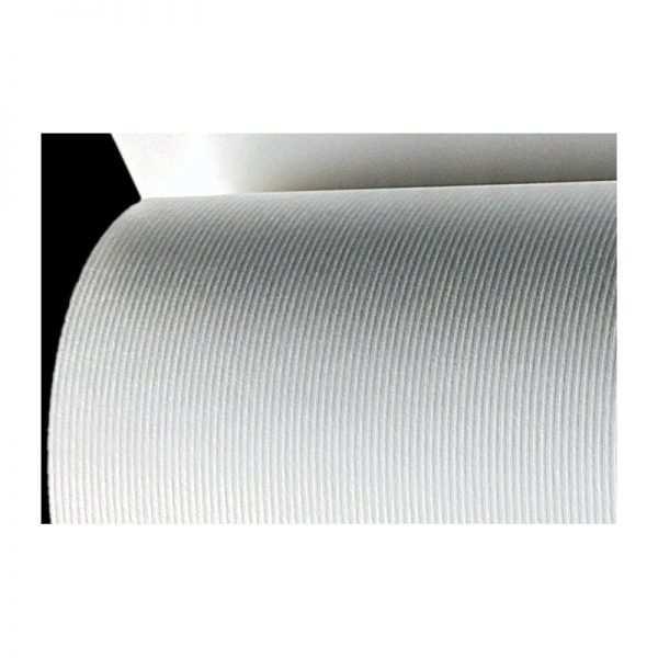 Papier wizytówkowy 246 g RYPS biały lub kremowy