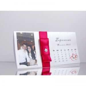 Zaproszenie ślubne zaproszenia na wesele Wzór 131