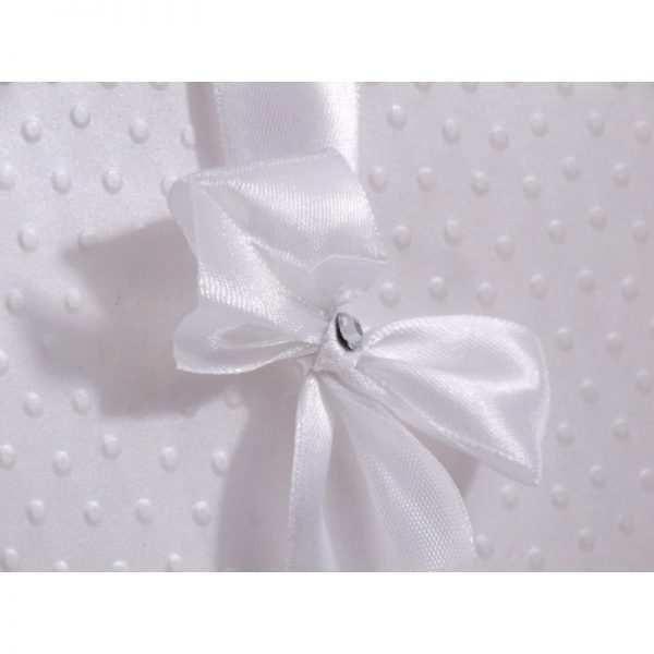 Zaproszenie ślubne zaproszenia na wesele Wzór 134
