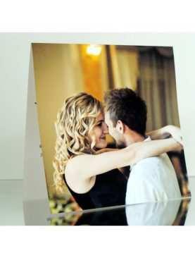 Zaproszenie ślubne zaproszenia na wesele Wzór 149