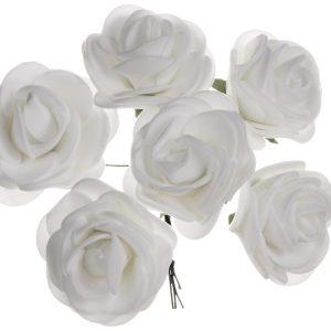 Artykuły Florystyczne Akcesoria I Dodatki Dekoracyjne
