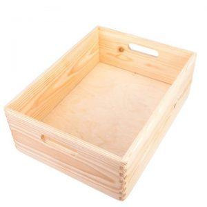 Drewniane Skrzynki Skrzynie Ozdobne I Dekoracyjne Sklep
