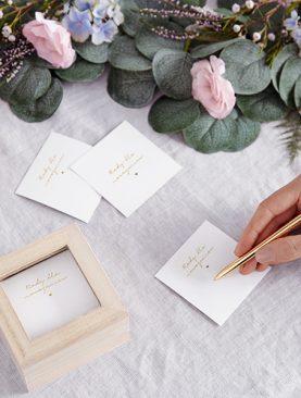 Księga gości PUDEŁKO porady komplet księgi ślub