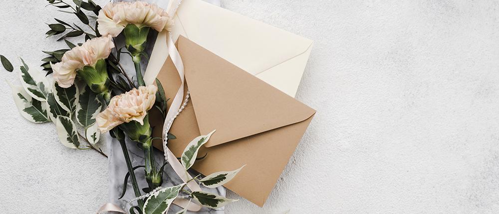 Konsultant ślubny – czy warto korzystać z takich usług?
