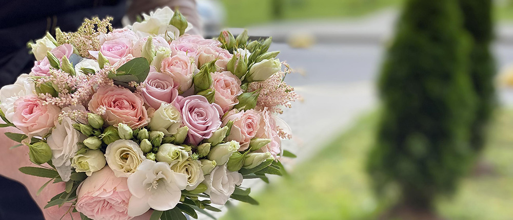 Planowanie wesela w plenerze – jak zacząć?