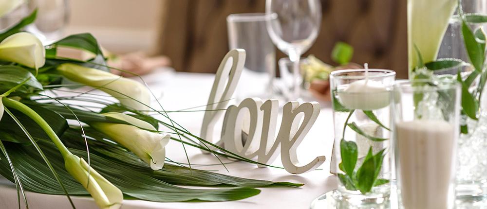 Przygotowania do ślubu – 3 rzeczy, o których musisz pamiętać
